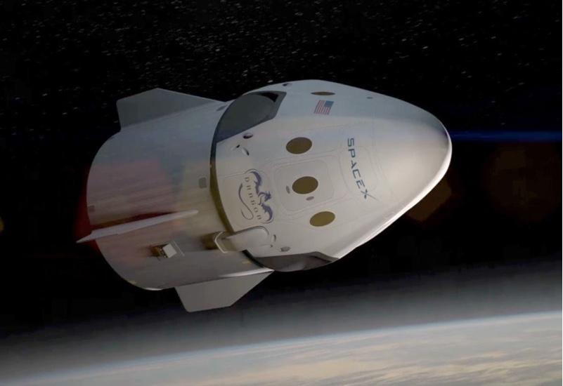 SpaceX обогнала Роскосмос по количеству запусков в 2017 году