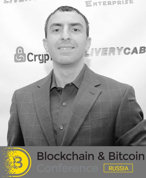 Специальный спикер из США. Аналитик Уолл-стрит Тон Вейс выступит на Blockchain & Bitcoin Conference