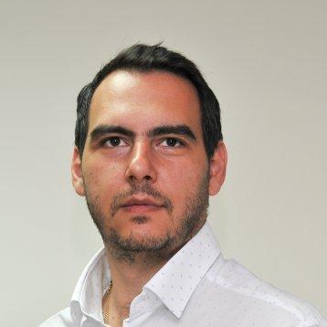 Спикер Georgia Gaming Congress Делчо Добрев: «Слияние наземных и онлайн-казино — главная тенденция мирового рынка»