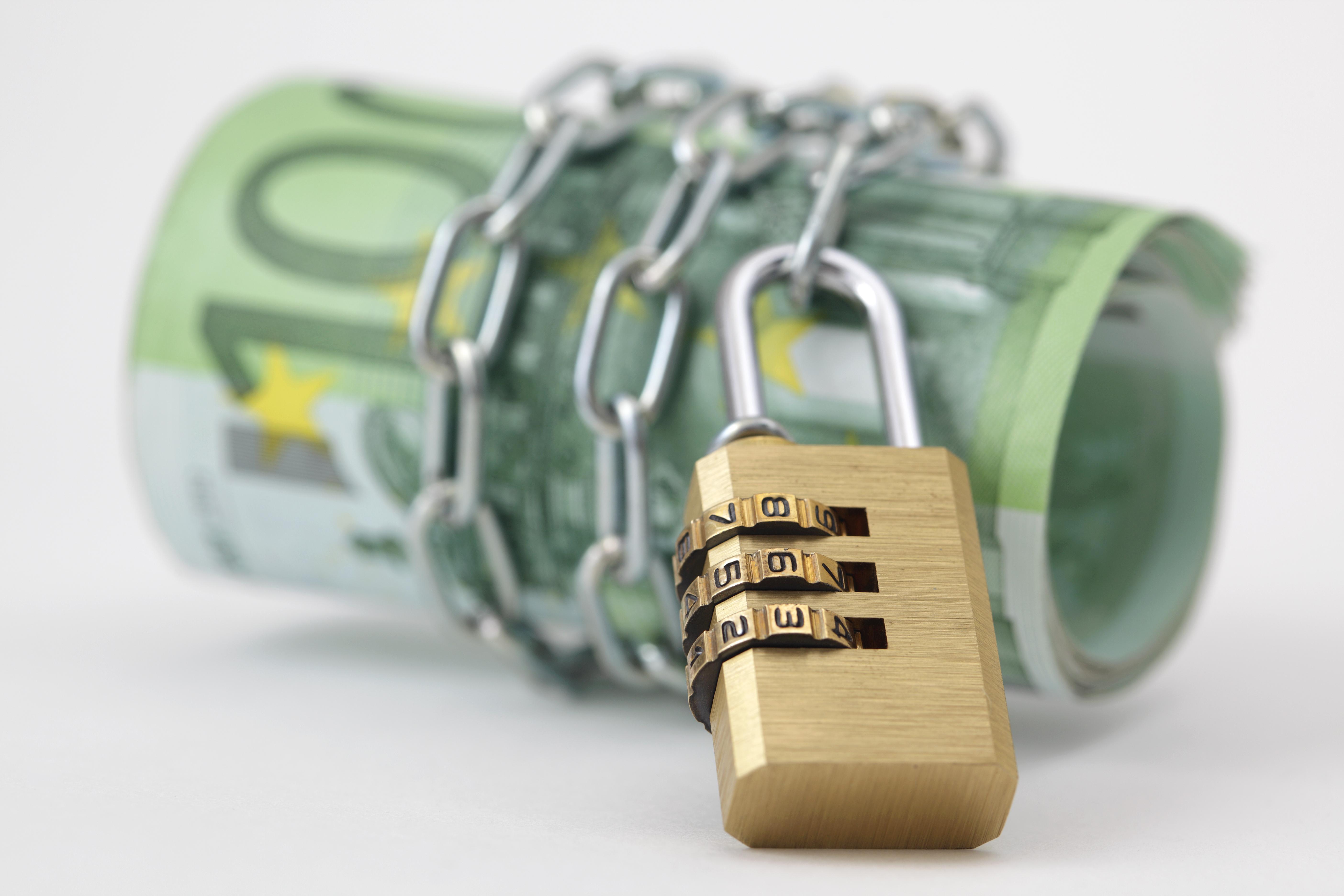 Спикер RACE Сергей Хитров: Как бороться с мошенничеством вебмастеров и финансовых партнёрок?