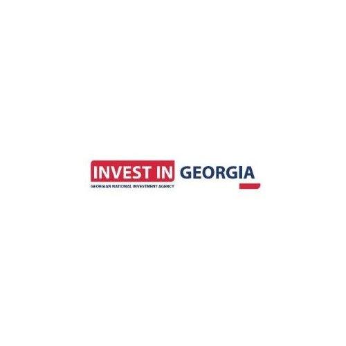 Спикером Georgia Gaming Congress станет директор Georgian National Investment Agency – Гиорги Пертая