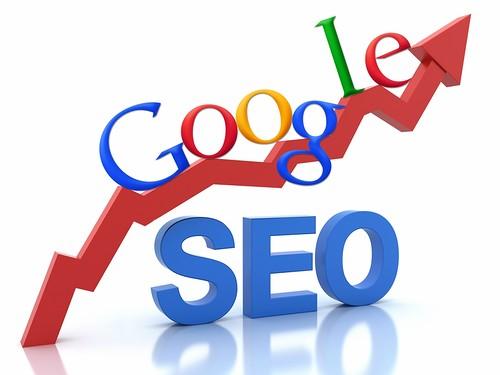 Список актуальных факторов ранжирования страниц в Google в этом году