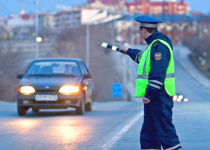 Ways of traffic monetization: must-know
