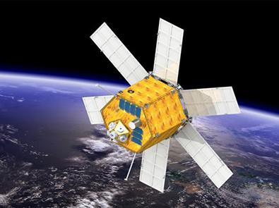 «СПУТНИКС», производитель высокотехнологичных спутниковых компонентов, примет участие в Inspace Forum 2016