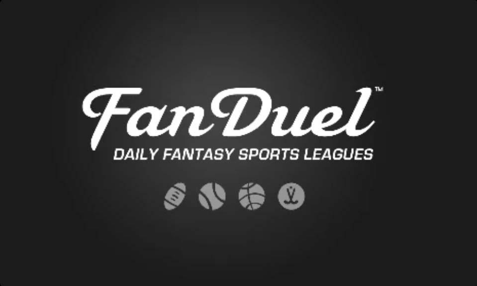 США: FanDuel призвала игроков защитить фэнтези-спорт