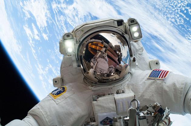 США и Россия продлили договор о беспошлинном космическом сотрудничестве