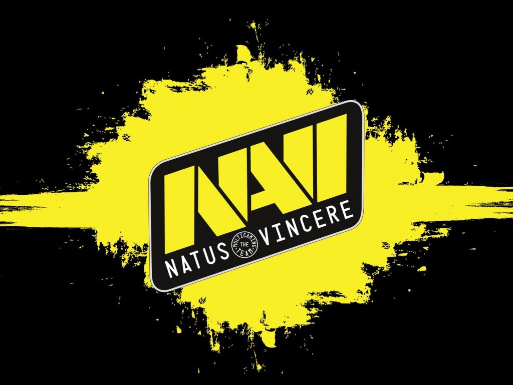 Names of new Natus Vincere team members announced