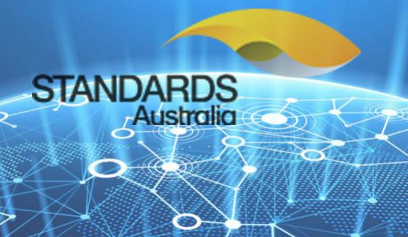 Standards Australia возглавит работу над стандартами в сфере блокчейн-технологий