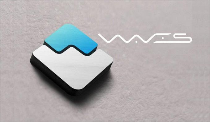Стартовала продажа токенов для блокчейн-системы Waves