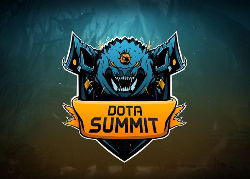 Стартовали состязания DOTA Summit 8: CIS Qualifier