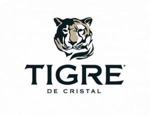 Стоимость «наполнения» казино Tigre de Cristal – $20 млн