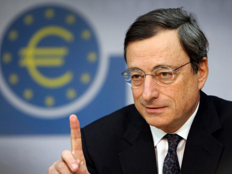 Странам Евросоюза советуют забыть о национальных криптовалютах