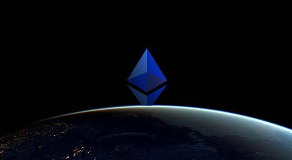 String Labs поощрит блокчейн-разработчиков