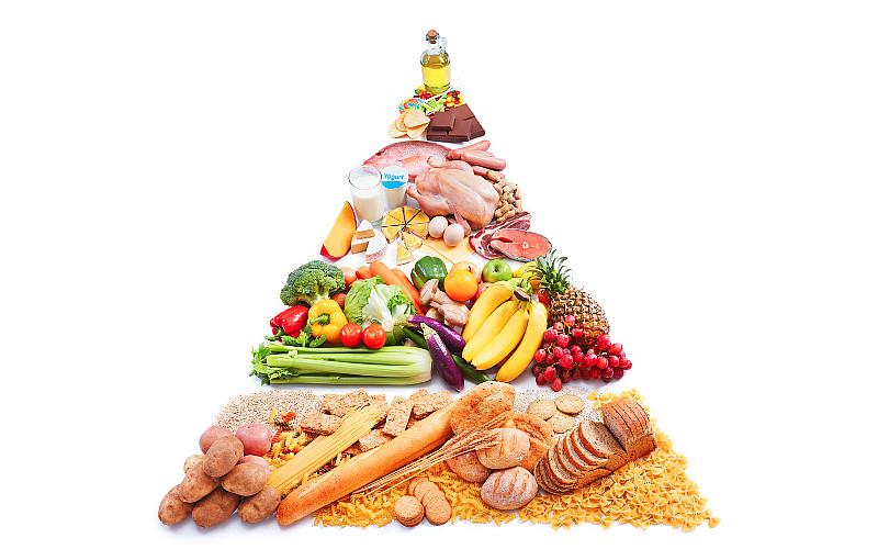 Студенты СПбГУ изобрели экспресс-тест для корректировки питания