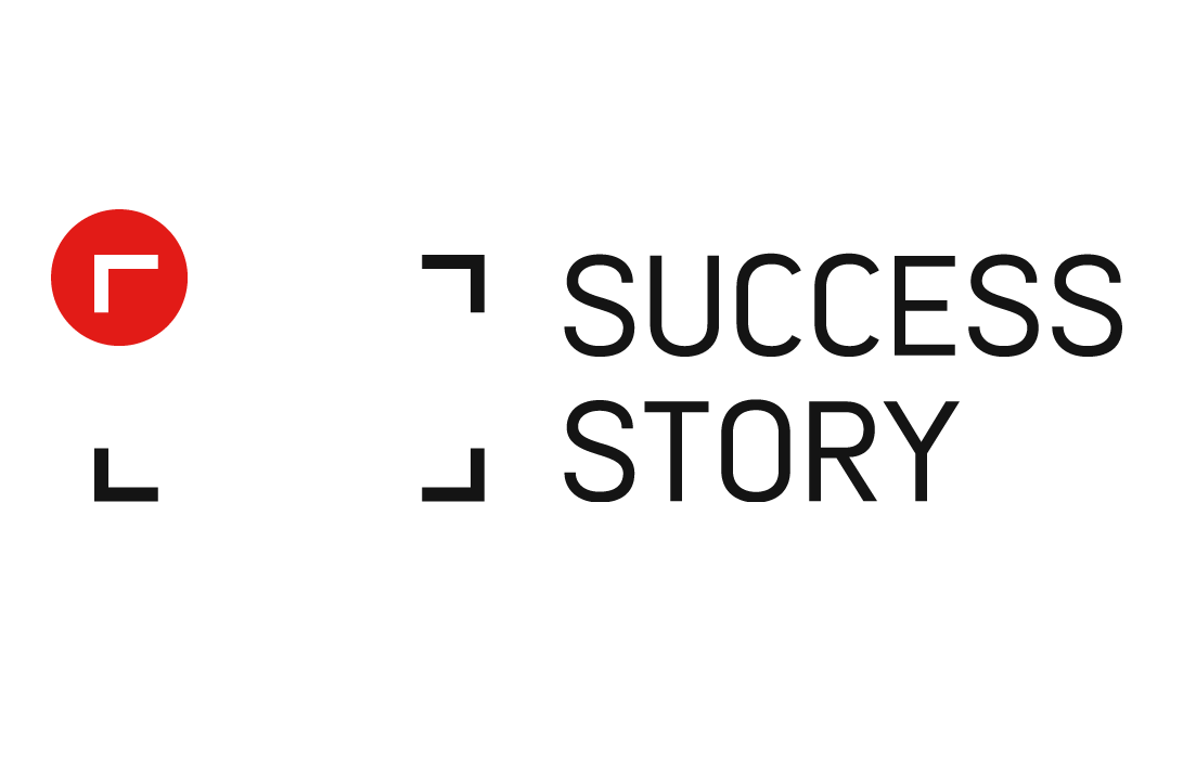 Success Story стала партнёром D`Monkey