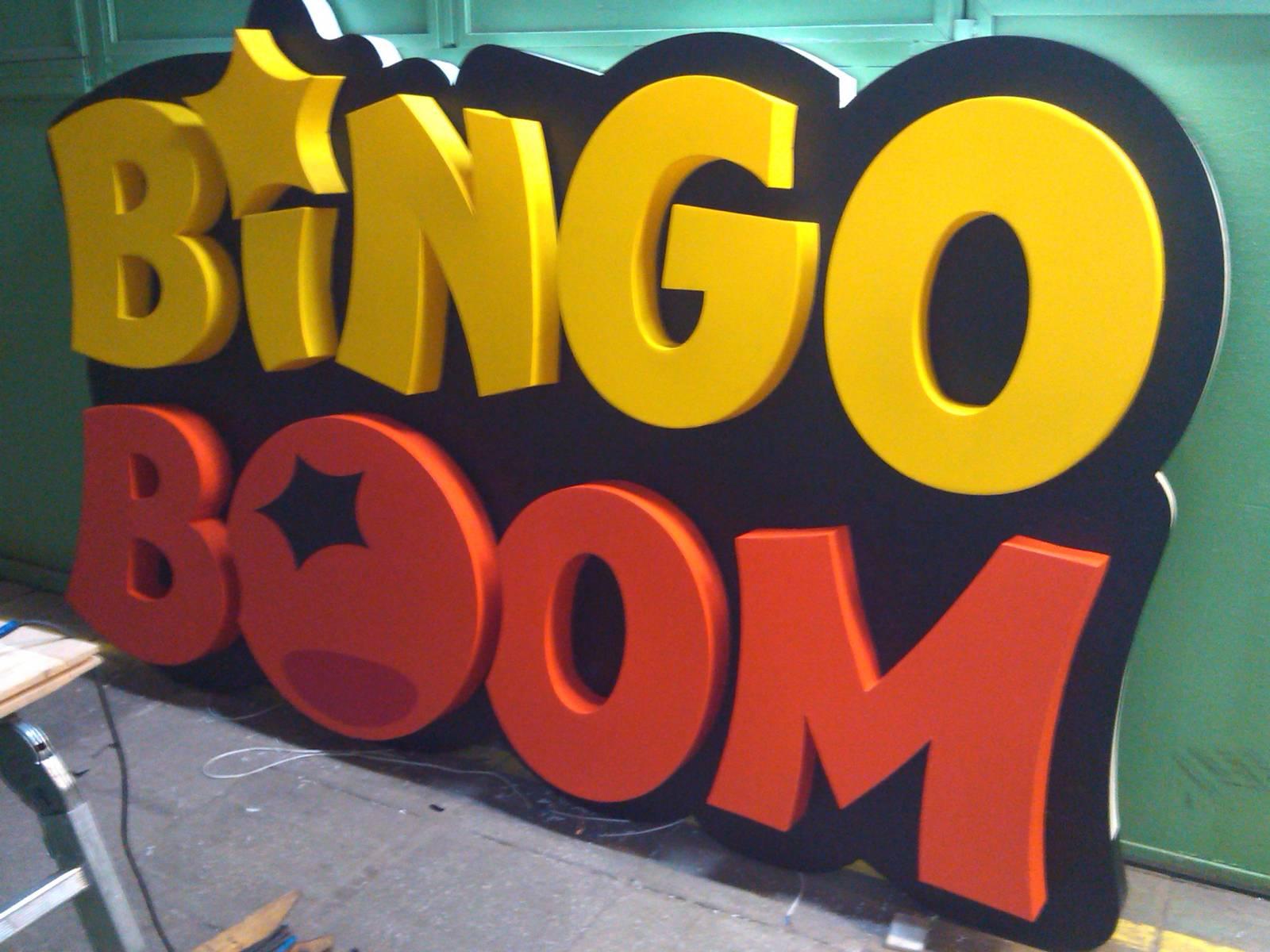 Суд оправдал БК «Бинго-Бум»