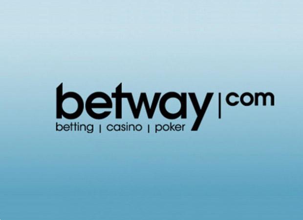Суд Павлодара признал незаконным онлайн-казино BetCasinoWay
