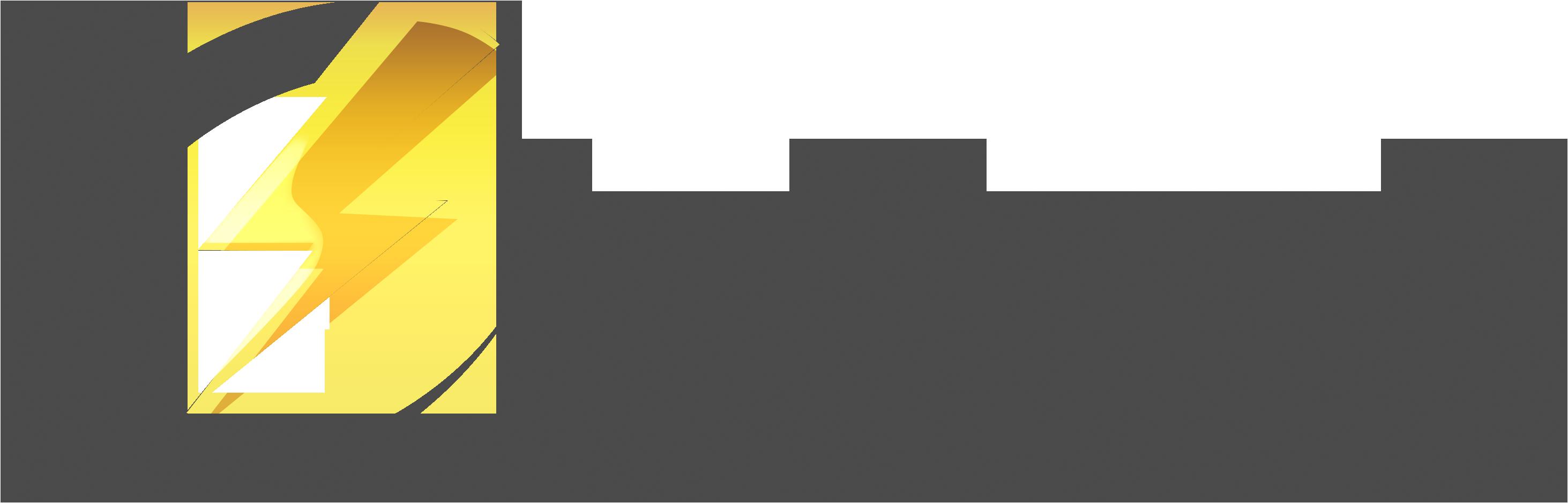 «T3Leads» покажет свою партнерскую программу на «RACE-2014»