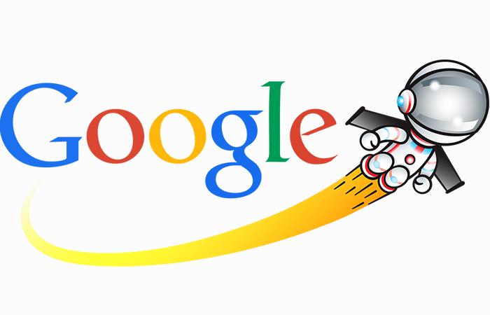 Так link в Google все-таки отменен?