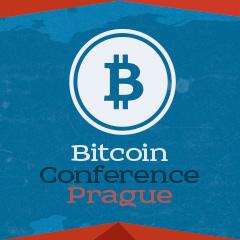 Такого Европа еще не видела: Bitcoin Conference Prague в режиме нон-стоп