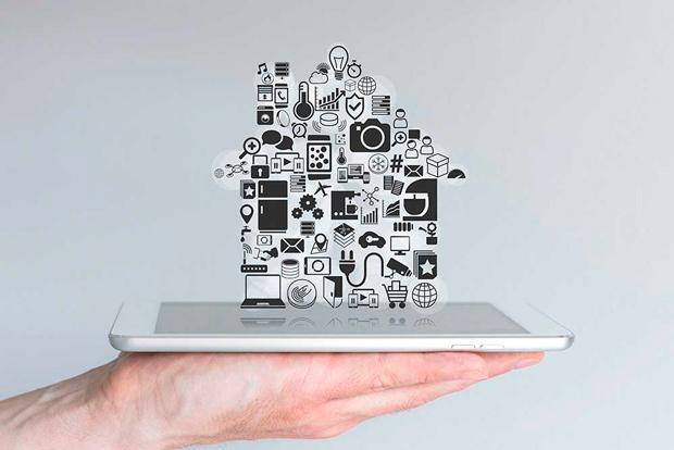 Technavio: темпы развития рынка IoT до 2021 года