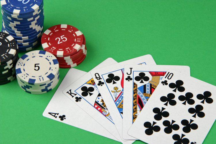 Надзор за онлайн казино игровые автоматы вулкан онлайн без регистрации