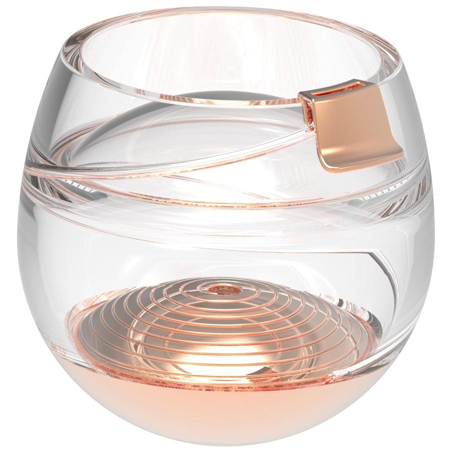 Теперь космонавты могут пить виски в невесомости