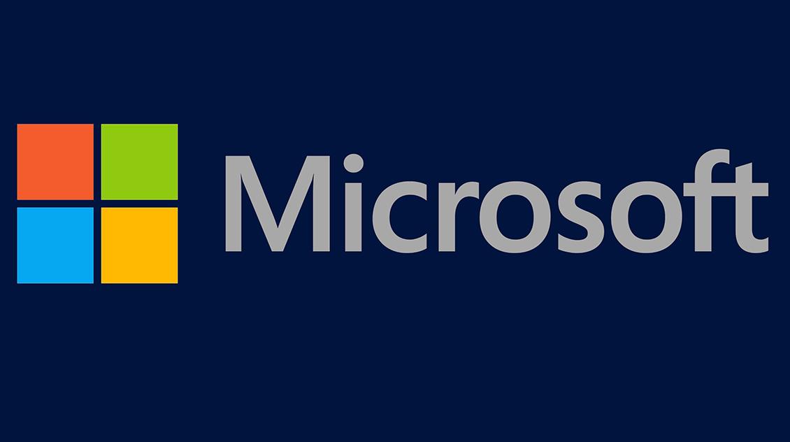 Тестируется новая секретная консоль Microsoft