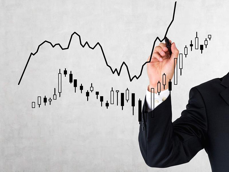 The US regulator allowed Bitcoin derivatives trading