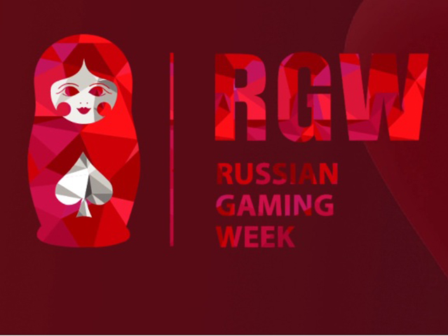This year gambling brought 86 million rubles to Primorsky Krai