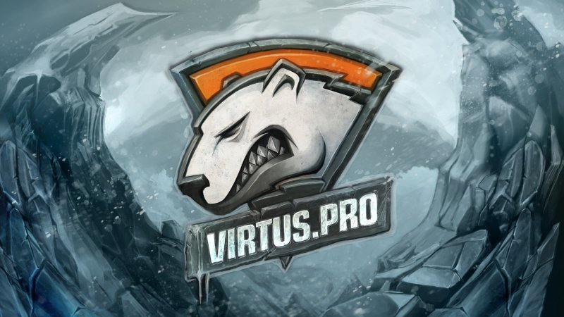 TI7: in Group B, only 2 Chinese teams outperform Virtus.pro