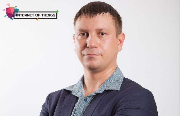 Tibbo Systems expert told why it is worth applying IoT in agriculture
