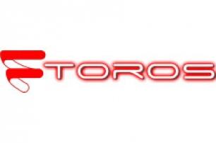 """საერთაშორისო კომპანია შპს """"ფტოროს"""" საქართველოს სათამაშო კონგრესის ფარგლებში ბიზნეს ტურის სპონსორი გახდა."""