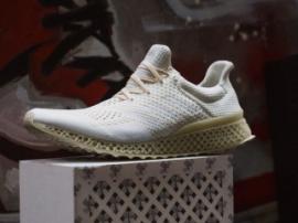 10 000 евро – и тебе напечатают обувь