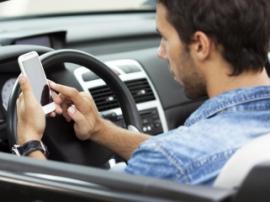 10 классных приложений для автовладельцев