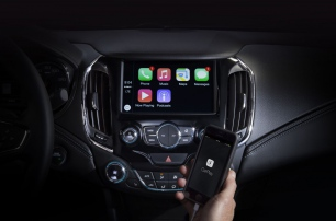 10  причин, по которым Apple должна занять свое место в автомобильном бизнесе