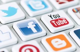 10 признаков ценного контента для социальных сетей (инфографика)