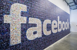 14 способов прокачать «Фейсбук»