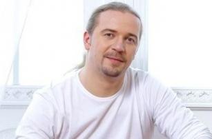 3D Print Conference. St. Petersburg: основатель тематического портала 3Dtoday расскажет об «отношениях» 3D-печати и российских СМИ