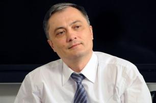 3D Print Conference Baku: Does Azerbaijan need 3D printing technology?