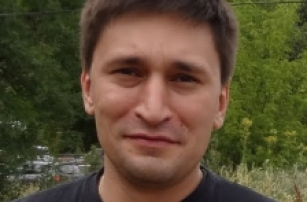 3D Print Conference Kiev: о тонкостях быстрого прототипирования и 3D-моделирования от Materialise