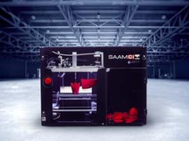 3D-принтер из отходов и революция в стоматологии – что нового в 3D-индустрии