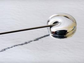 Ученые разработали методику создания робота Т-1000