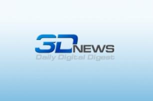 3dnews.ru станет генеральным информационным партнером саммита Connected Car