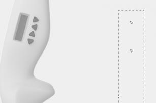 3DSimo Mini — 3D-ручка, которой нет равных