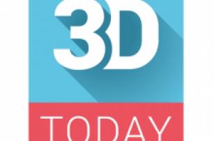 3Dtoday: сообщество людей и 3D-машин