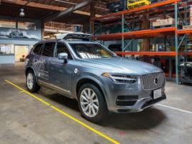 4 автопроизводителя, которые двигают индустрию