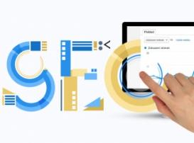4 новых отчета Google Analytics для эффективной оптимизации