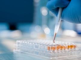 4 перспективных системы ИИ для биологических и лекарственных разработок