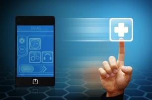 M-Health Congress - конгресс мобильных технологий и инноваций для здоровья | M-Health Congress
